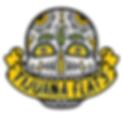 Tijuana Flats_Logo-01.png