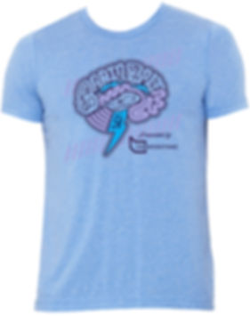 2018 shirt mock up.jpg