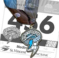 Medal preveiw.jpg