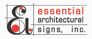 EAS Logo 6.17.21 (002).jpg