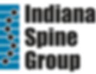 ISG Logo- New (640x494).jpg