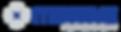 ITENTIVE_2Color_PMS_Logo-01.png