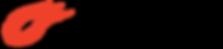 Logo Red Black(4)-01.png