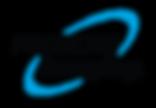 ProScan_logo-01.png
