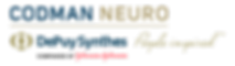 Codman Neuro Logo-01.png