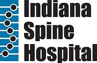IndianaSpineHospitalLogo_medium.jpg