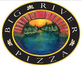 Big River Pizza.JPG