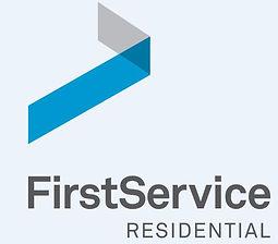 FSR e-logo.JPG