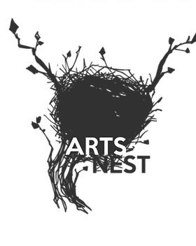 Arts Nest Logo_MN Artists_picture-4311-1