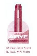 The Airye.JPG