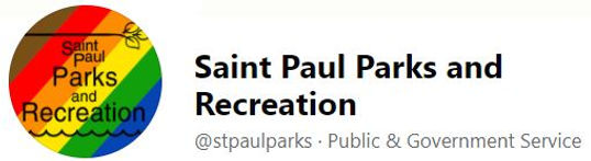 St. Paul Parks.JPG