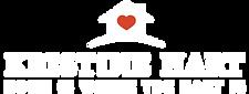 KH-Logo-2.png