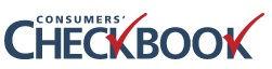 consumers-checkbook.jpg