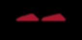 1200px-Mercedes-Benz_Stadium_logo.png