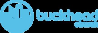 BC-Wordmark-Blue.png