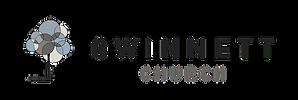 GwinnettChurch-logo2.png