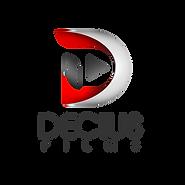 DF-Color-Logo-4LiteBG.png