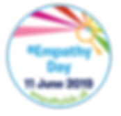 02 Empathy Day logo - 2019.png