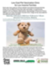 Flyer 8x11.jpg