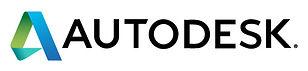 Autodesk-logo_edited.jpg