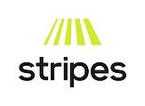 stripes logo.png