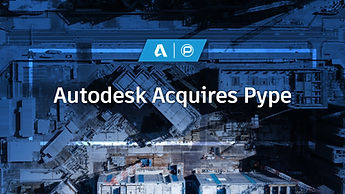 Autodesk Acquires Pype.jpg