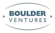 Boulder Ventures.png