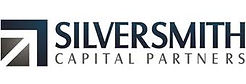 Silversmith Capital.jpg