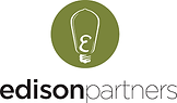 Edison Partners.png