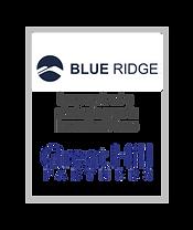 Blue Ridge Tombstone.png