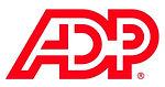 adp-logo_edited.jpg