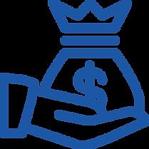 icon liquidity.png