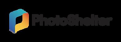 PhotoShelter logo.png