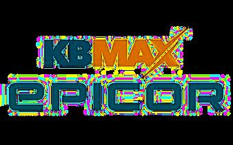 kbmax6.png