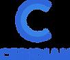 Ceridian logo w c.png