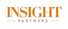 insight partners.png
