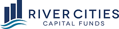 River Cities Capital Funds.png