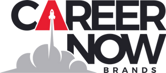 CareerNowBrands logo.png