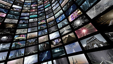 videoblocks-animated-video-wall-.jpg