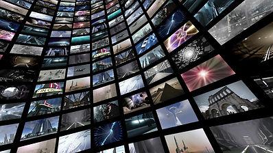 videoblocks-animated-video-wall-.jpg
