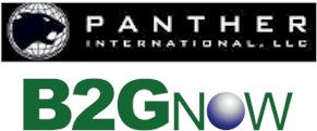 panther b2gnow.jpg