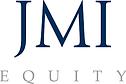 JMI Equity.png