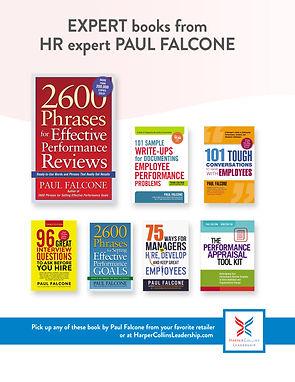 Paul Falcone - HCL (1).jpg