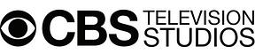CBS Television Studios
