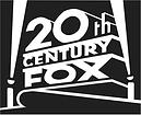 Fox Logo