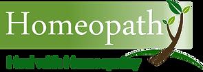 homeopath-Logo-2.png