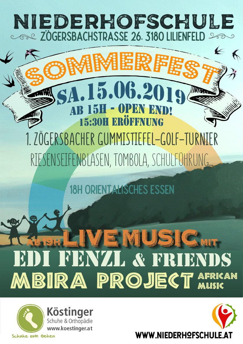Sommerfest2019.jpg