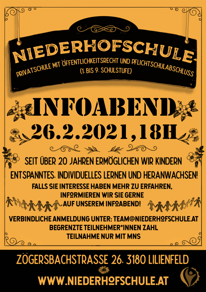 Infoabend.png