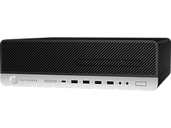 HP-800-SFF.png