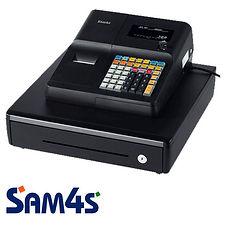 p-303-Sam4s_ER-260_Cash_Register-600x600